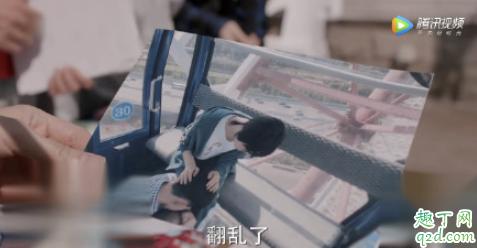 邓小琪生气可以理解吗 少年派邓小琪和林妙妙会撕逼吗3