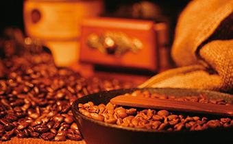 生咖啡粉可否多次煮泡 生咖啡怎么煮好呢