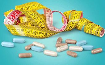 女子吃减肥药吃出肝病是真的吗 减肥药对身体的害处