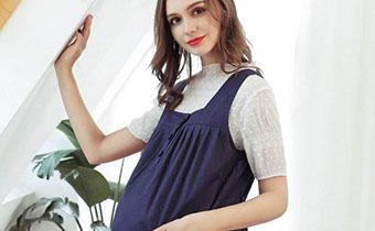 孕初期有必要穿防辐射服吗 孕期常穿防辐射服对胎儿有害吗