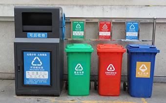 2019北京垃圾分类什么时候开始 北京垃圾分类怎么分