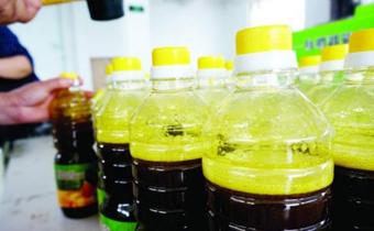 手工榨油真的健康吗 自榨油保质期多久