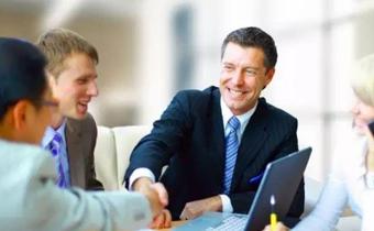 领导对你的工作不闻不问什么意思 领导对下属不闻不问正常吗