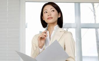 新人员工该如何称呼老员工 同事把难以完成的工作给我该如何处理