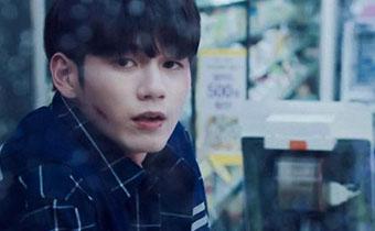 韩剧十八岁的瞬间每周几点更新 十八岁的瞬间全集观看地址
