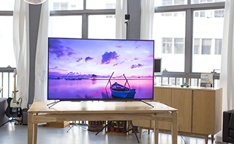 电视机有必要买智能的吗 买智能电视要看什么指标