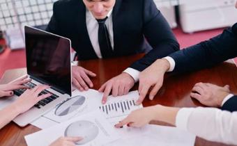 为什么有人说人过40不想换新工作 什么时机跟领导谈加薪成功几率最高