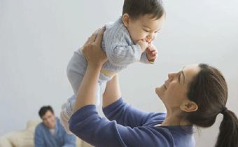 宝宝出生体重多少合适 孕期怎么控制宝宝体重
