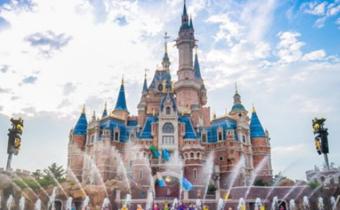上海迪士尼暂停开放怎么回事 8月10上海迪士尼为什么不开门
