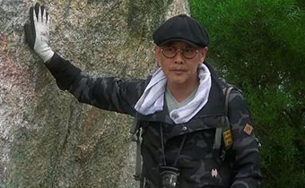 十二传说傅通明教授死了没 十二传说傅教授为何失踪