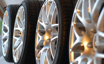 废旧轮胎有什么用 废旧轮胎能做什么用