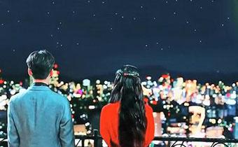 德鲁纳酒店具灿星是不是高清明 具灿星和张满月结局是怎样的