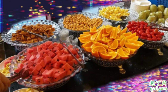 什么水果是降血糖的 吃什么水果不增加血糖1