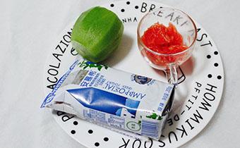 安慕希酸奶能热热喝吗 安慕希酸奶加热后有毒吗