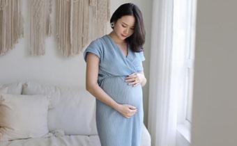 为什么孕早期呼吸困难 怀孕呼吸不顺畅怎么解决