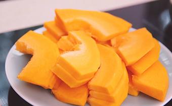 南瓜是升血糖的还是降血糖 吃南瓜可以降血糖吗