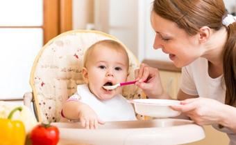 宝宝智商和孕期饮食有关吗 孕期吃什么能生高智商宝宝