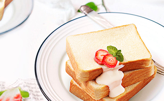痛风病能吃面包吗 痛风患者吃面包有影响吗