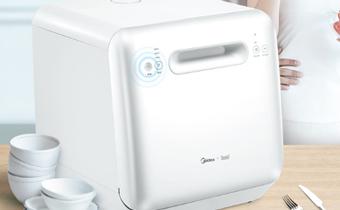 洗碗机买8套还是13套 洗碗机8套和13套区别在哪