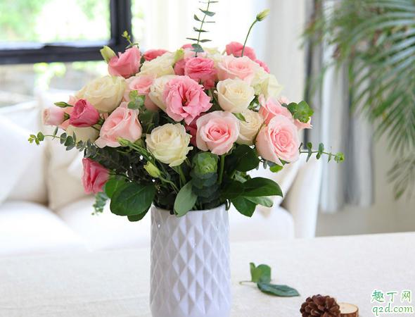 2019教师节送什么花给老师 教师节送几朵花比较好1