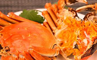 吃完大闸蟹胃疼怎么回事 孕妇能不能吃大闸蟹