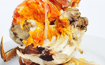 为什么死掉的大闸蟹不能吃 大闸蟹刚死就不能吃吗