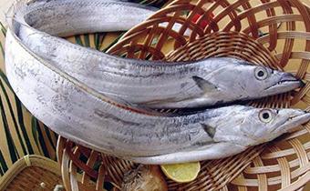 带鱼用不用刮鳞 带鱼怎么去除鱼鳞