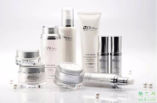 药妆和普通化妆品区别在哪 药妆和普通化妆品哪个好2