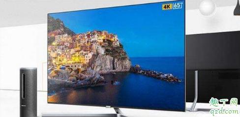 为什么小米65寸4K电视那么便宜 小米4k65寸电视多少钱2