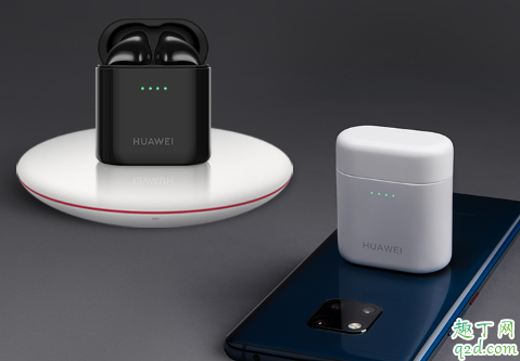 类似airpods的耳机应用于安卓手机 airpods平价替代推荐6