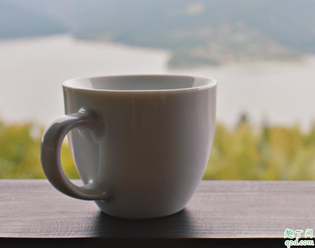 有结石可不可以喝红茶 茶水喝多了容易得结石吗2