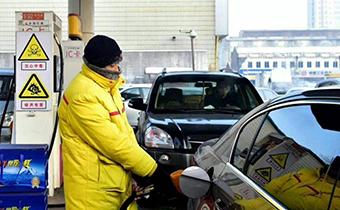 汽車加油時要下車嗎 為什么汽車加天然氣要下車