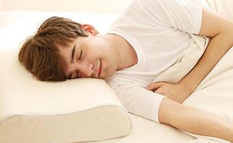 泰国的乳胶枕怎么样 泰国的乳胶枕值不值得够买