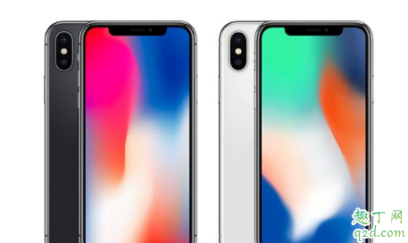 iPhone11要出了买iPhonex划算吗 现在iPhone值得买哪个2