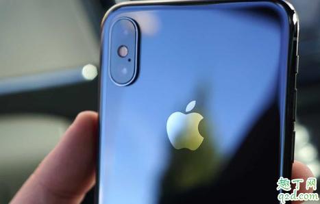 iPhone11要出了买iPhonex划算吗 现在iPhone值得买哪个1
