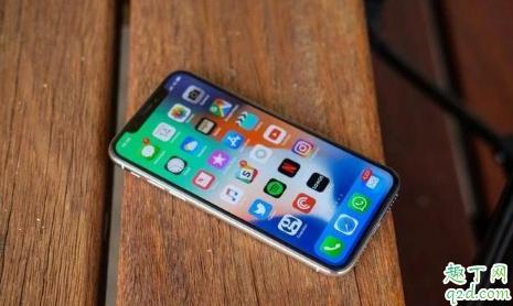 iPhone11要出了买iPhonex划算吗 现在iPhone值得买哪个4