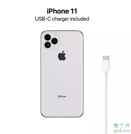 iPhone11要出了买iPhonex划算吗 现在iPhone值得买哪个6