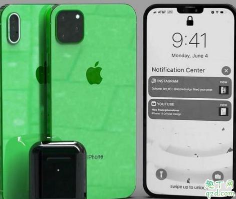 iphone11上市后xr会降价吗 现在买iphonexr划算吗4