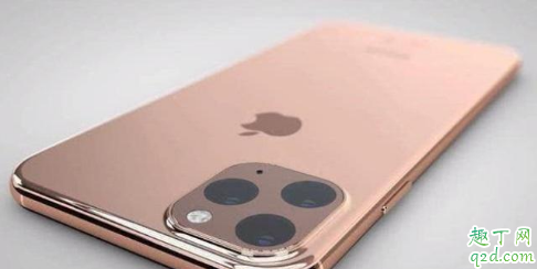 iphone11上市后xr会降价吗 现在买iphonexr划算吗7