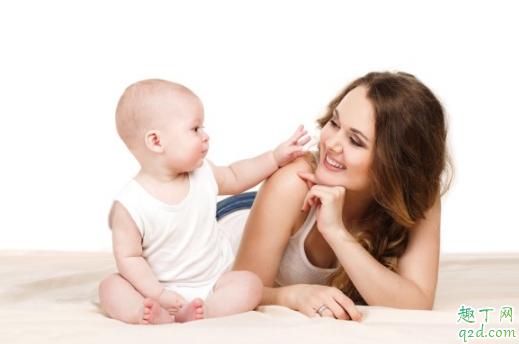 哺乳期用热毛巾敷乳房有什么用 哺乳期热敷胸部要注意什么2