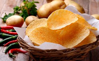 怀孕可以吃方便面和薯片吗 怀孕吃方便面和薯片要注意什么