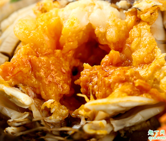 阳澄湖大闸蟹和普通大闸蟹吃的出来吗 阳澄湖大闸蟹和普通螃蟹的区别3