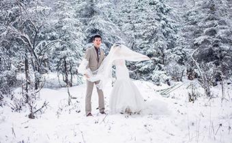 2019大雪节气可以结婚吗 2019年农历大雪节气结婚有讲究吗