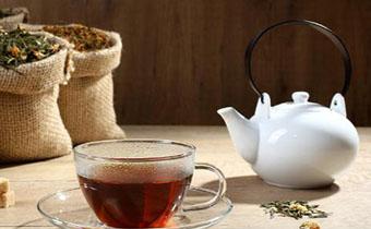 乌龙茶能去体内湿气吗 哪种茶去湿气的效果更佳