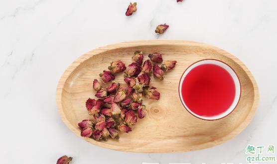 孕期可以喝花茶吗 花茶和什么一起喝效果更好3