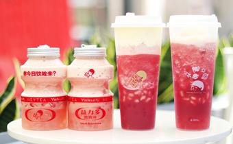 喜茶多肉石榴2.0多少钱一杯 喜茶多肉石榴2.0好喝吗味道怎么样
