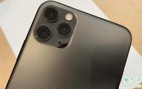iPhone11pro在哪买最便宜 iPhone11pro国行港版美版价格1