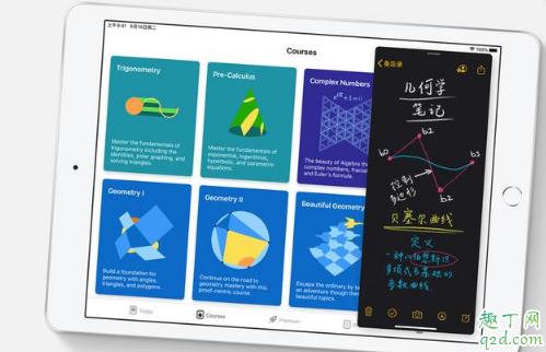 2019新iPad多少钱 2019新款iPad配置参数介绍2