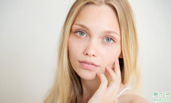 什么样的皮肤容易长螨虫 螨虫引发的肌肤问题都有啥3