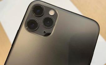 iPhone11pro在哪买最便宜 iPhone11pro国行港版美版价格